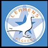 Ulrich Lemmens Pigeons
